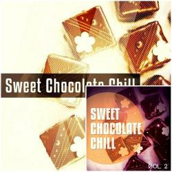 VA - Sweet Chocolate Chill Vol 1-2