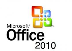 Microsoft Office 2010 Standard 14.0.7151.5001 SP2 RePack by KpoJIuK