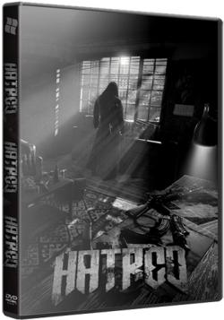 Hatred [Update 4] PC RePack от R.G. Steamgames