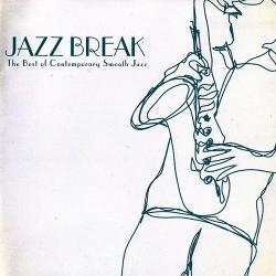 VA - Jazz Break- The Best Of Contemporary Smooth Jazz