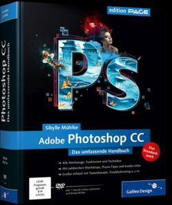 Adobe Photoshop CC 2014 15.2.2.310 Portable