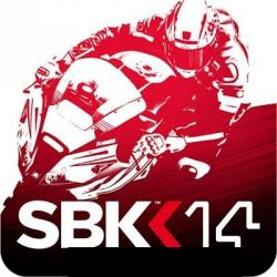 [Android] SBK14 Official Mobile Game 1.1.4