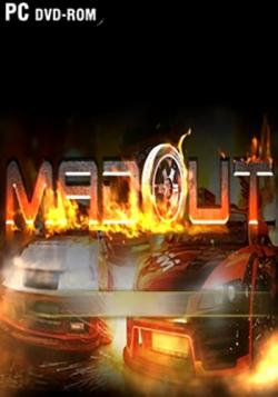 MadOut [L] [RUS / ENG]