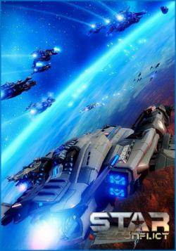 Star Conflict [1.1.6.72046]
