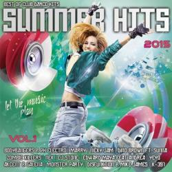 VA - Summer Hits Vol.1