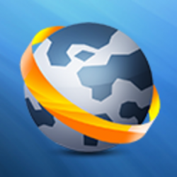 Polarity 7.0.1.647 Portable