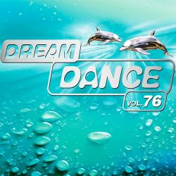 VA - Dream Dance Vol.76