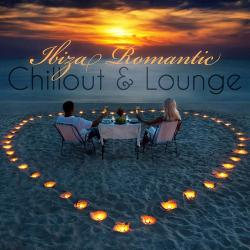 VA - Ibiza Romantic Chillout Lounge