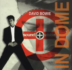 David Bowie - In Dome