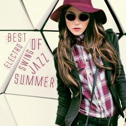 VA - Best of Electro Swing Jazz Summer