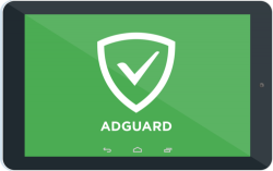 [Android] Adguard 2.0.62