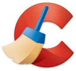 CCleaner 5.11.5408 Free / Professional / Business / Technician Edition RePack by KpoJIuK