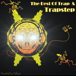 VA - The Best Of Trap Trapstep