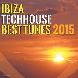 Va 111 golden techhouse tunes 2012 tech house deep for Top house tunes
