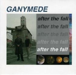 Ganymede - After The Fall
