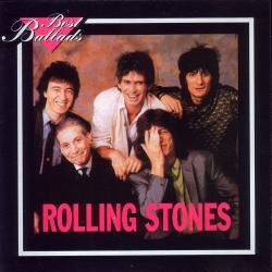 The Rolling Stones - Best Ballads