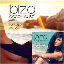 VA - IBIZA Deep-House Vol 3-4