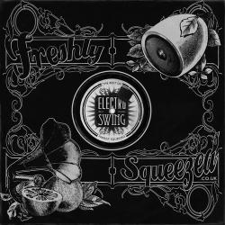 VA - Freshly Squeezed: The Best of Electro Swing Vol. 2