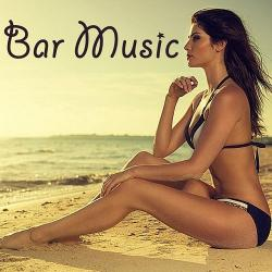 VA - Cafe Chillout Music Club Bar Music