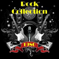VA - Rock Collection 1980