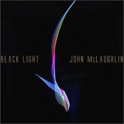 John McLaughlin - Black Light