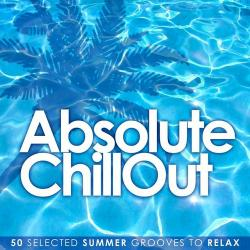 New York Jazz Lounge - Absolute Chill Out 50 Selected Summer Grooves to Relax