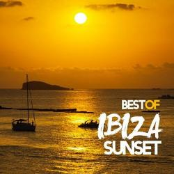 VA - Best of Ibiza Sunset Chill and Lounge
