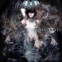 Thousand Eyes - Endless Nightmare