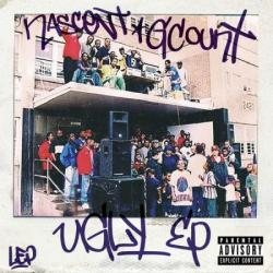 G Count Nascent - Ugly