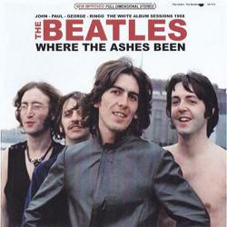 The Beatles - Where The Ashes Been