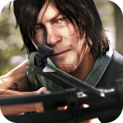 [Android] The Walking Dead No Man's Land 1.1.1.19