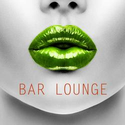 VA - Bar Lounge Relax Sexy Ambient Ultra Chillout Music