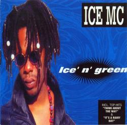 ICE MC - Videoclips
