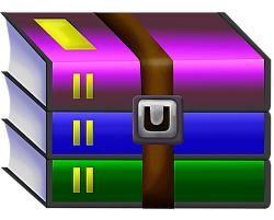 WinRAR 5.30 Final RePack by KpoJIuK