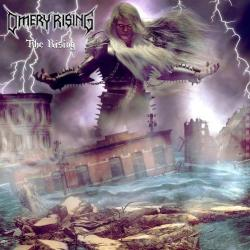 Omery Rising - The Rising