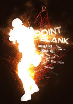 Point Blank [55.6]