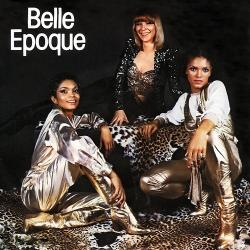 Belle Epoque - Best Hits