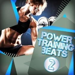 VA - Power Training Beats 2