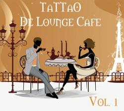 VA - ТаТТаО De Lounge Cafe Vol.1