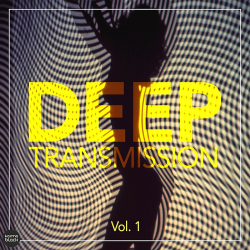 VA - Deep Transmission, Vol. 1