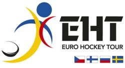 «Хоккей Россия Финляндия Евротур 2016 Смотреть Онлайн» — 2012