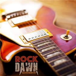 VA - Rock Dawn: Selected Rockin' Hits