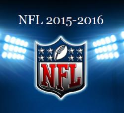 NFL 2015-2016 / Week 17 / 03.01.2016 / Pittsburgh Steelers @ Cleveland Browns