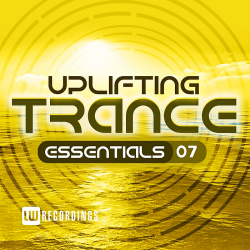 VA - Uplifting Trance Essentials Vol 7