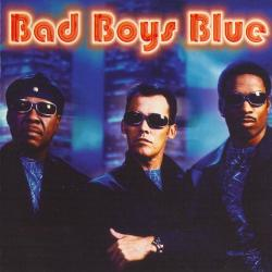 Bad Boys Blue - Live in Ekaterinburg