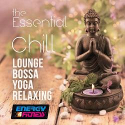 VA - The Essential Chill Lounge Bossa Yoga Relaxing Complete Collection Vol 1