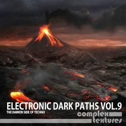 VA - Electronic Dark Paths, Vol. 9