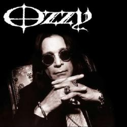 Ozzy Osbourne - All Ozzy in Rock