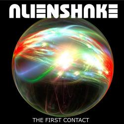 Alienshake - The First Contact