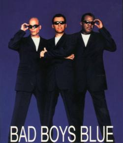 Bad Boys Blue - Best Hits